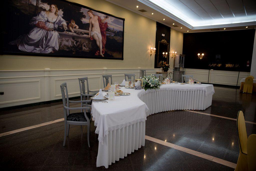 Salón de bodas 3