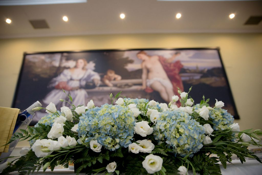 Salón de bodas 4