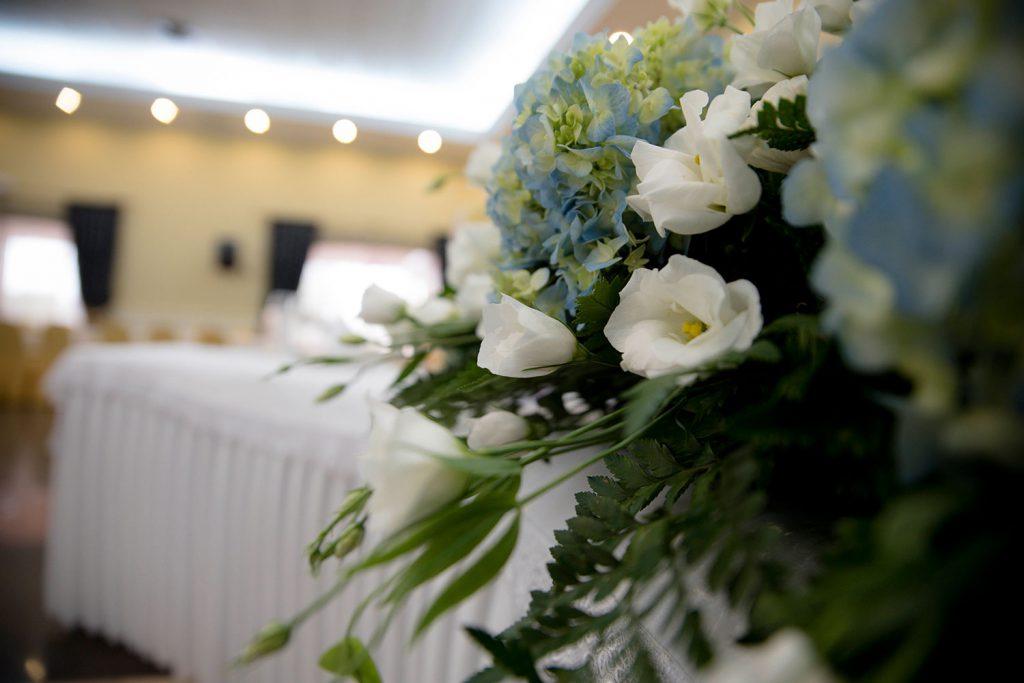 Salón de bodas 5