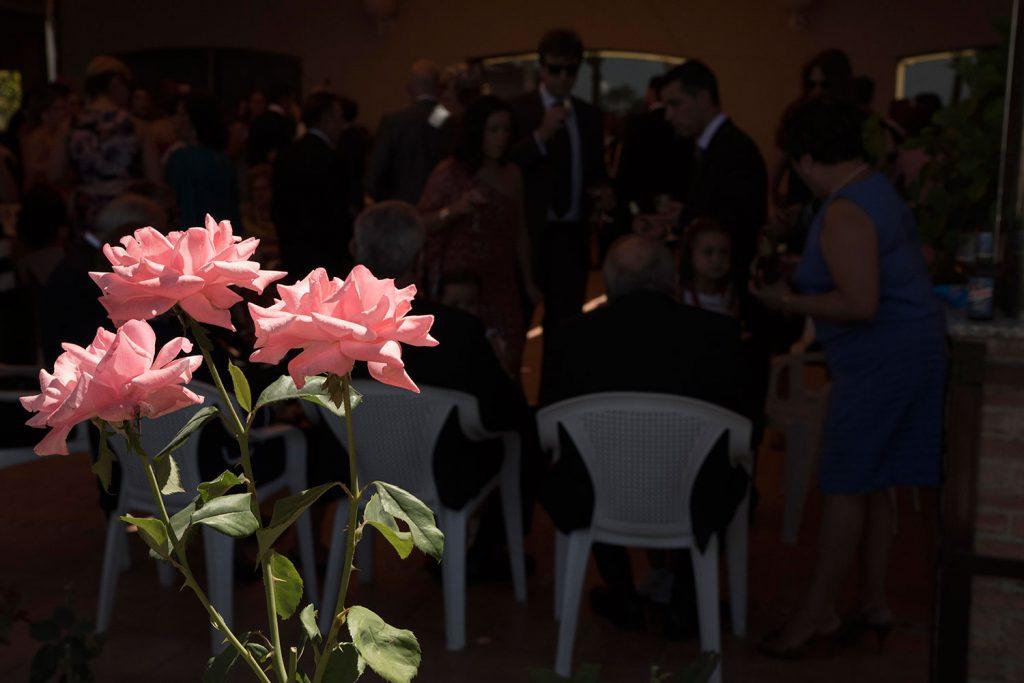 Salón de bodas 15