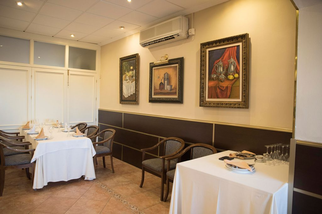 Restaurante 6